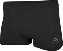 ODLO Evolution Light thermoactive underpants M 184012/60056