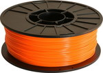 OEM PLA 1.75mm Orange 1kg