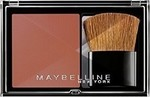 Maybelline Expert Wear 58 Brown Shimmer