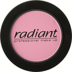 Radiant Pure Matt Blush Color 07