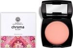 Garden Chroma Blush BS-54 Coralette