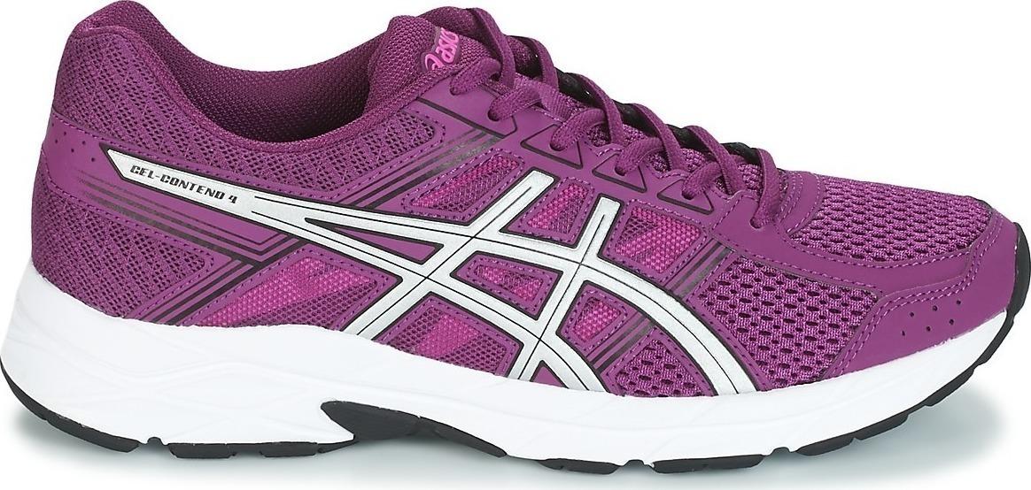 Αθλητικά Παπούτσια Asics Γυναικεία - Skroutz.gr 4f2dbb4311d