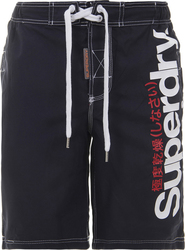 Superdry Boardshort M30MP021F4A-49P