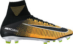 Nike Mercurial Superfly V DF FG 831940-801