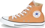 Converse Chuck Taylor All Star Seasonal Color 157616C