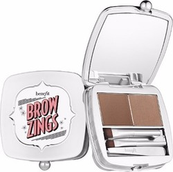 Benefit San Fransisco Brow Zings Eyebrow Shaping Kit 02 Light