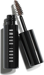 Bobbi Brown Natural Brow Shaper & Hair Touch Up Slate