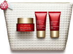Clarins Super Restorative Set for all Skin Types