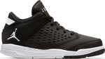 Nike Jordan Flight Origin 4 921197-011