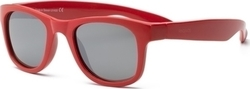 Real Shades Surf Toddler 7SURNRD