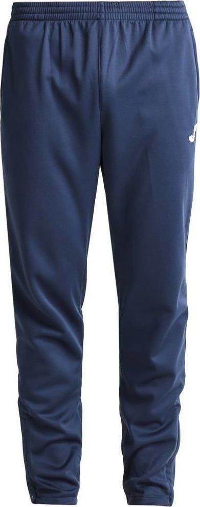 Προσθήκη στα αγαπημένα menu Joma Nilo Long Pants 100165.300 85774c35c4d