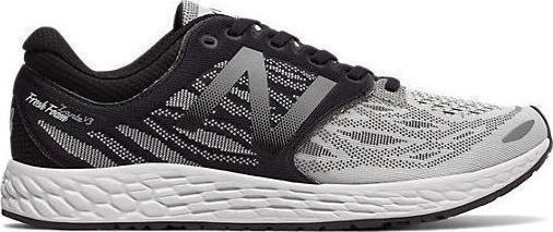 a7e983bb3a3 New Balance Αθλητικά Παπούτσια Running - Skroutz.gr