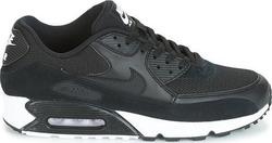 d3b211cf408 nike air max 90 - Αθλητικά Παπούτσια Nike 44 νούμερο - Skroutz.gr