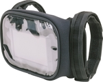 Oxford Strap-Nav Sat Nav Holder OL900