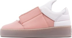 Filling Pieces Mountain Cut Aedan Pink / White