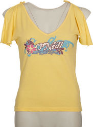 O'Neill Flower My Day W ( 607146-0115 )