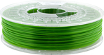 3D Prima Primaselect PETG 1.75mm Transparent Green 0.75kg (PS-PETG-175-0750-TGN)