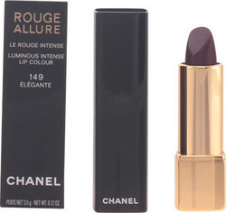 Chanel Rouge Allure 149 Elegante