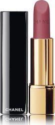 Chanel Rouge Allure Velvet 47 L'amoureuse