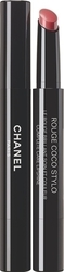 Chanel Rouge Coco Stylo 216 Lettre