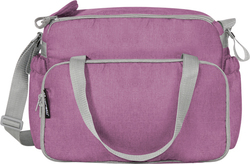 Lorelli Bertoni Bag B100 Rose 10040091740