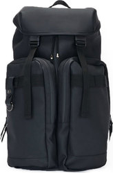 Rains Utility Bag 1285 Black