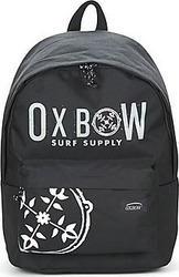 Oxbow Kenneth J2 Black