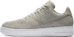 Nike Air Force 1 Flyknit Low 817419-200