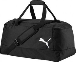 Puma Pro Training II Bag 074892-01
