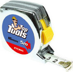 Top Tools 3m x 12,5mm 110114