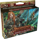 Paizo Pathfinder Adventure Card