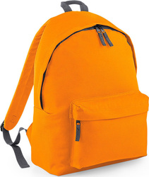 Bagbase BG125J Orange / Graphite Grey