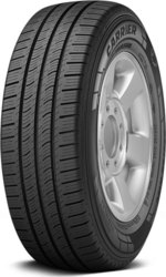 Pirelli Carrier All Season 225/70R15 112S