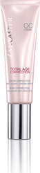 Lancaster Total Age Correction CC Anti-Aging Cream SPF15 30ml
