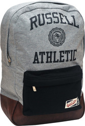 Russell Athletic Rak 391-53522 RAK25