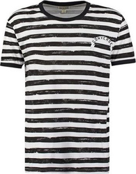 Converse Striped Triple Ringer Tee 13790C-102