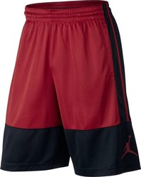 Nike Rise Solid Short 889606-010