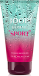 Joop Homme Sport Shower Gel 150ml