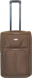 Travel Land COG-785-M Medium Brown