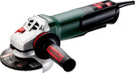 Metabo WP 12-125 Quick (600414000)