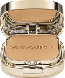 Dolce & Gabbana Perfect Matte Powder Foundation 144 Bronze