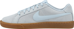 Nike Court Royale Suede 916795-001