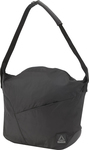Reebok Foundation Shoulder Bag BQ5454