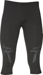 Asics STRP Kneetight 141210-0904
