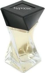 Lancome Hypnose After Shave Lotion 75ml