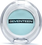 Seventeen Silky Shadow Satin 203