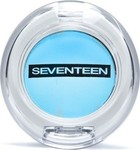 Seventeen Silky Shadow Satin 220