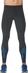 Asics Stripe Tight 141212-8154