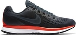 Nike Air Zoom Pegasus 34 880555-403