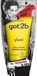 Schwarzkopf Got2b Gel Spiking Glues 150ml